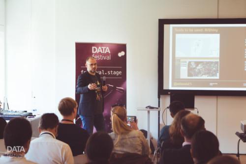 Data-Festival-Day-02-8